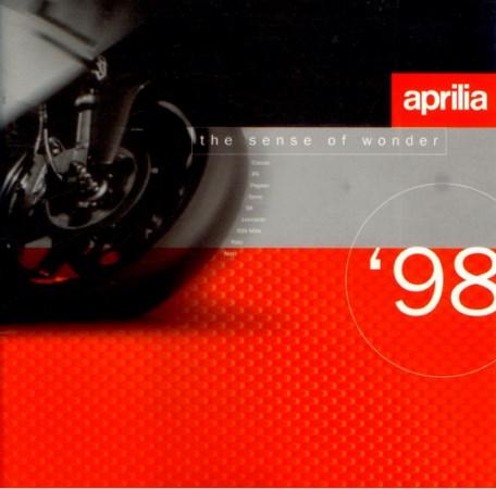 Aprilia98Brochure [website]