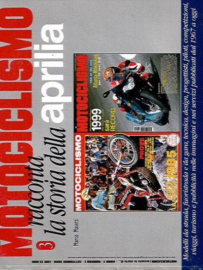 ApriliaMotociclismo1998