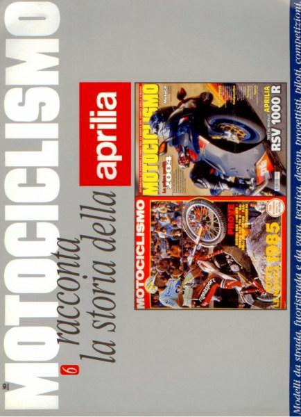 ApriliaMotocyclismo [website]