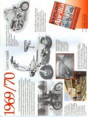 ApriliaMotocyclismo2 [website]