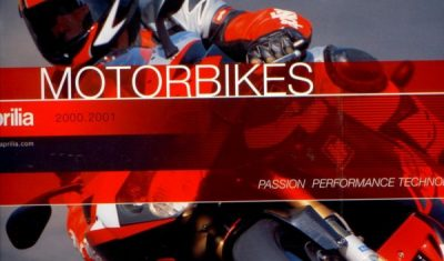 ApriliaMotorbikesScooters2000 [website]