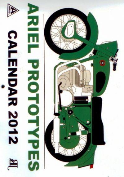 ArialCalendar2012 [website]