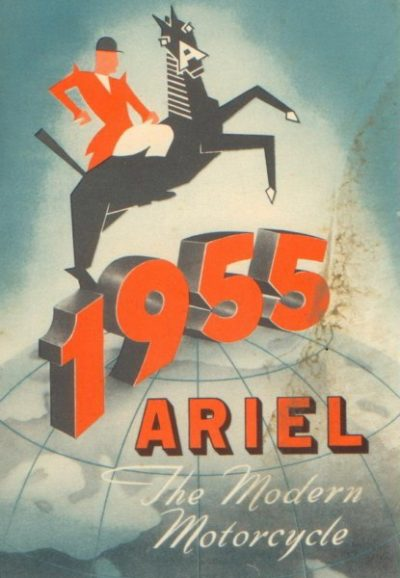 Ariel1955folder [website]