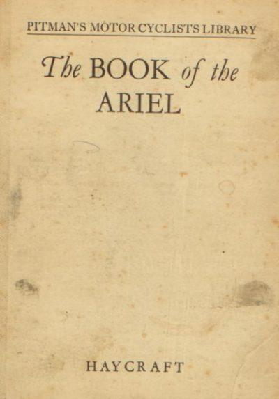 ArielBookof1946 [website]