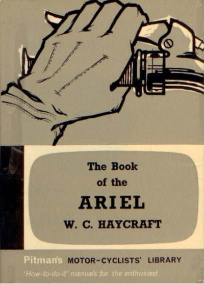 ArielBookof1966 [website]