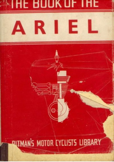 ArielBookofninth1950 [website]