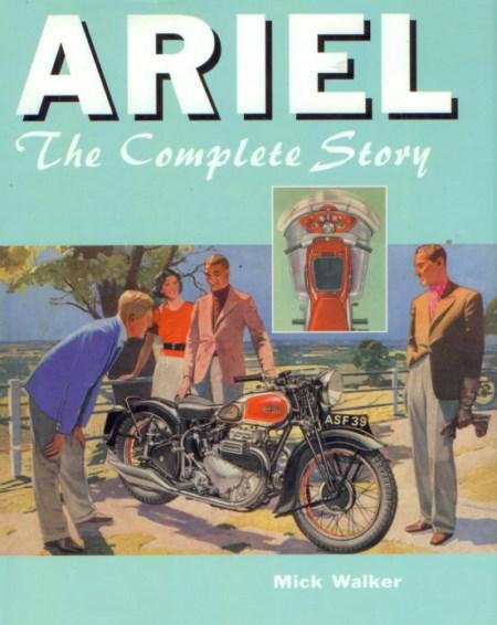 ArielCompleteStory [website]