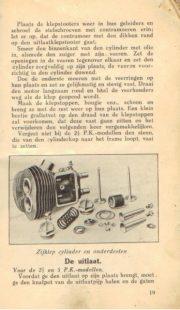 ArielGidsvoorEigenaar1929-2 [website]