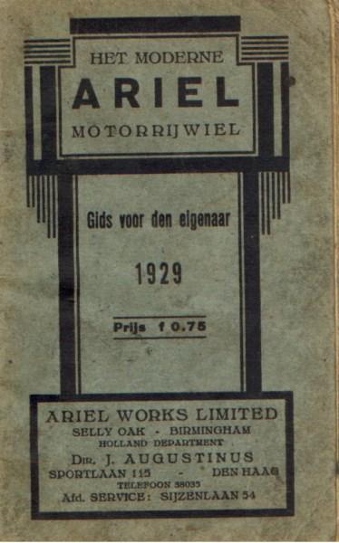 ArielGidsvoorEigenaar1929 [website]