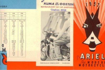ArielModernMotorc1957 [website]
