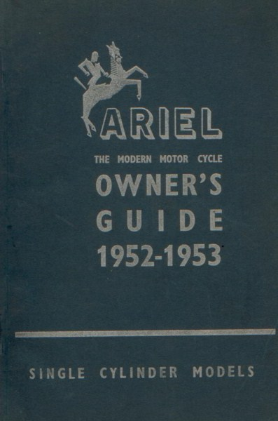 ArielOwnersGuide1952-53 [website]