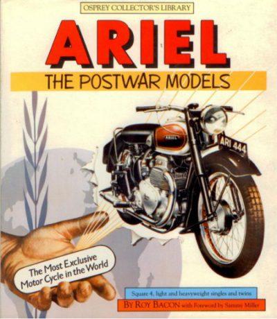 ArielPostwar [website]