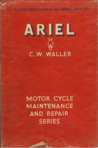 ArielWaller1952 [website]