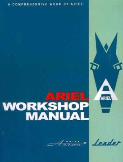 ArielWorkshopManArrowLeader [website]