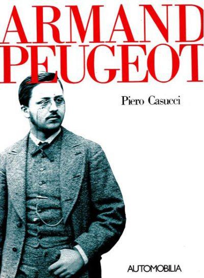 ArmandPeugeot