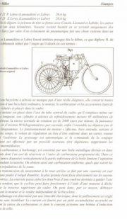 AuPaysMillet2 [website]