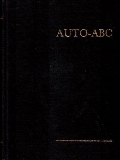 AutoABC