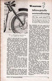 AutoMotorTechniekJaargang1948-2