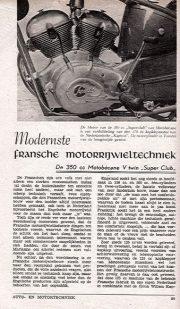AutoMotorTechniekJaargang1948-3