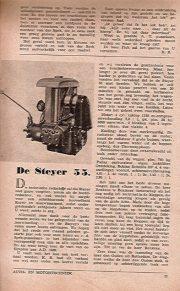 AutoMotorTechniekJaargang1949-2