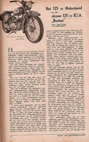 AutoMotorTechniekJaargang1949-3