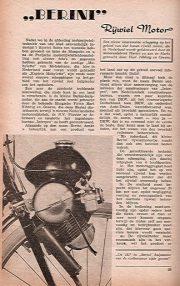 AutoMotorTechniekJaargang1950-2