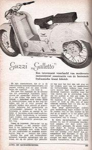 AutoMotorTechniekJaargang1950-3