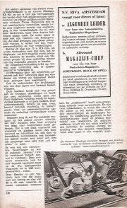 AutoMotorTechniekJaargang1951-2