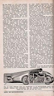 AutoMotorTechniekJaargang1951-3
