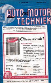 AutoMotorTechniekJaargang1952-2