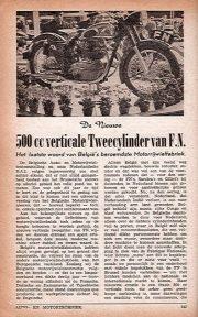AutoMotorTechniekJaargang1952-3