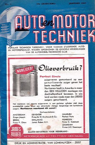 AutoMotorTechniekJaargang1952-4
