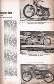 AutoMotorTechniekJaargang1953-2