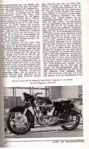 AutoMotorTechniekJaargang1953-3