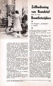 AutoMotorTechniekJaargang1958-2