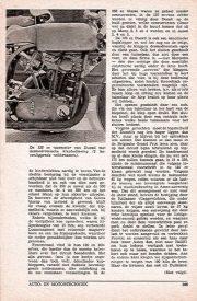 AutoMotorTechniekJaargang1958-3