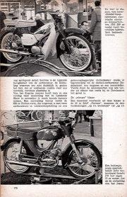 AutoMotorTechniekJaargang1961-2