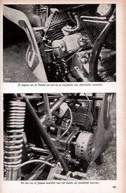 AutoMotorTechniekJaargang1961-3