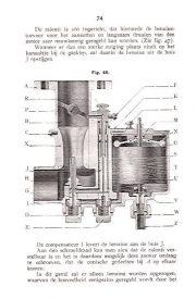 AutomobielBehandeling1922-2