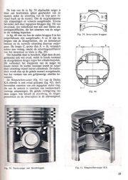 AutomobielBenzinemotorenNossent2