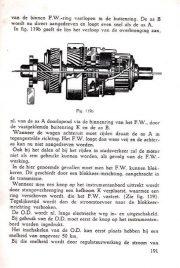 AutomobielenzijnBehandeling2