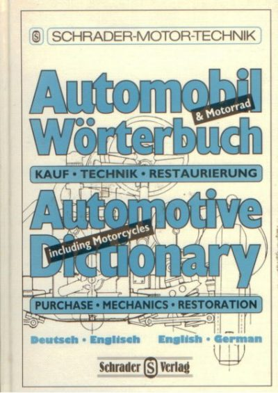 AutomobilWoerterbuch [website]