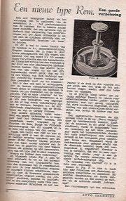 AutotechniekJaargang1947-2