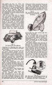 AutotechniekJaargang1947-3