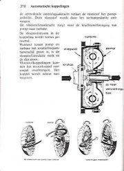AutotechnischZakboekje1981-2
