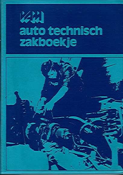 AutotechnischZakboekje1981