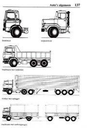 AutotechnischZakboekje1987-2