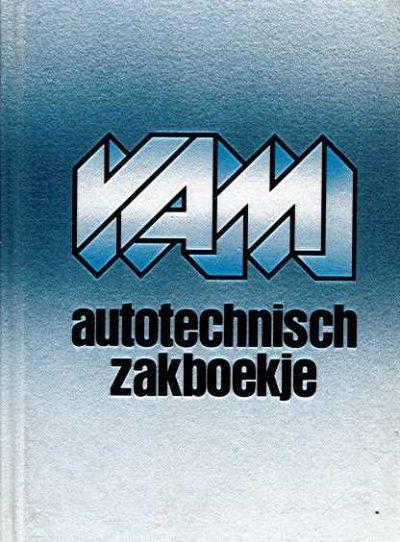 AutotechnischZakboekje1987