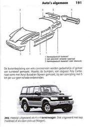 AutotechnischZakboekje1999-2
