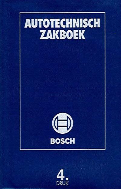 AutotechnischeZakboekBosch4eDruk